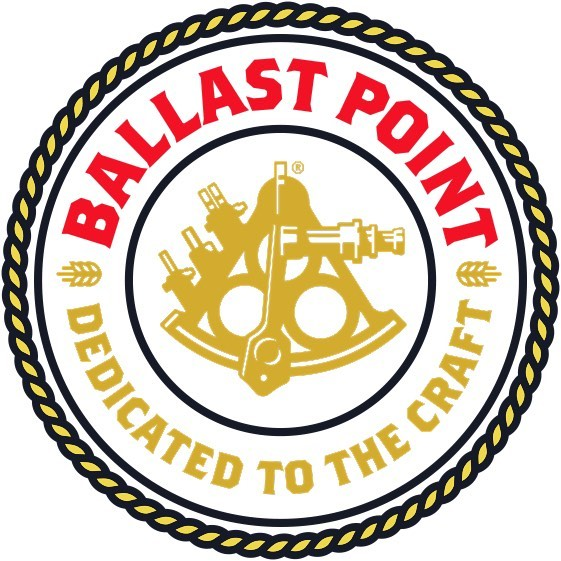 @ballastpointbrewing will be available this Thursday, December 15th at our raffle for the first time!…