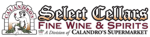 Calandro's Select Cellars