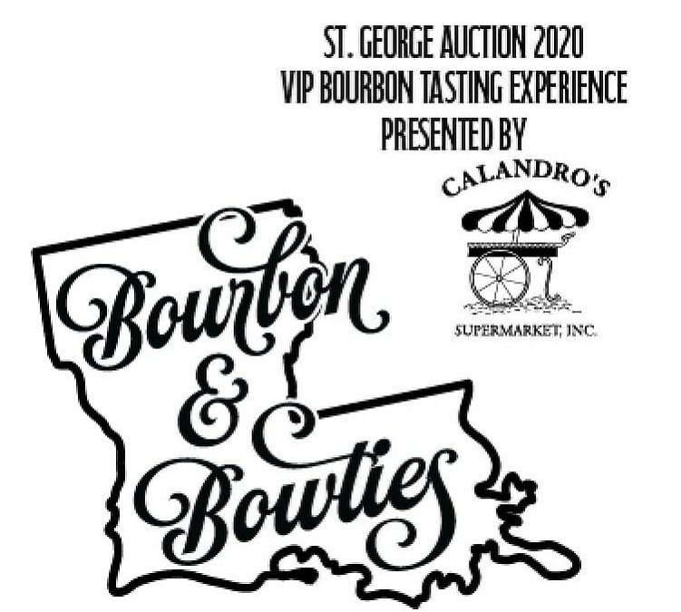 Tonight! . 🥃🥃🥃 . Reposted from @stgeorgeauction: Don't miss out on this amazing VIP experience!…