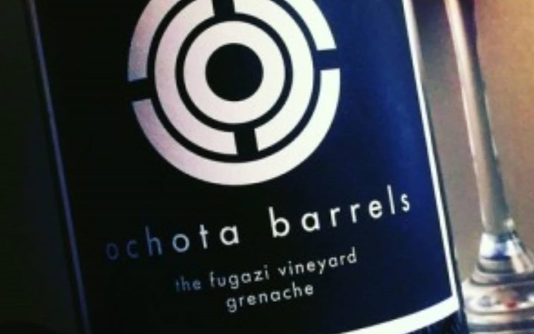 Come check these fresh knock-outs from our friends down under! @ochotabarrels @ricca_terra_farms @yettiandthekokonut @shinas #wine…